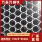 天津Q235��\�A管-��\管-消防工程穿�用管 88*3.5�格定制